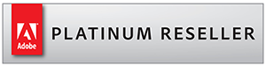 Platinum_Reseller_badge_horizontal_w300